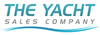 The_Yacht_Sales_Company